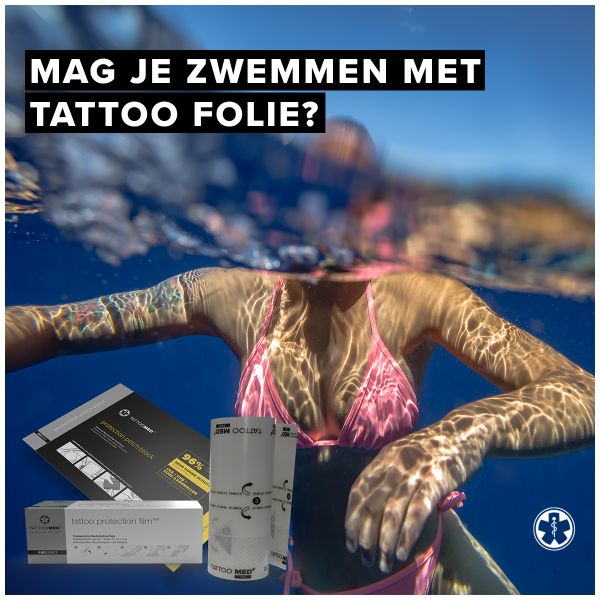 Mag-je-zwemmen-met-de-tattoo-folie-_-Tattoomed
