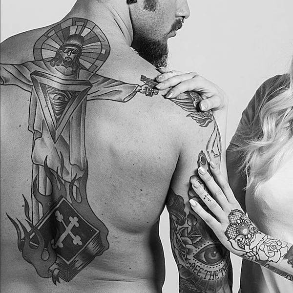 tattoomed-content-facts-tattoo-techniken-01-1200pxR0zL6Zgyy6mCY