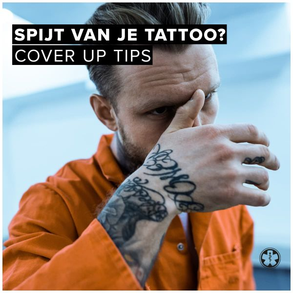 TattooMed-_-Cover-up-_-Spijt-van-je-tattoo